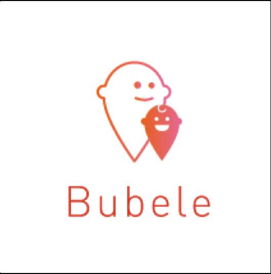 Bubele article written by Runneth
