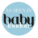 Baby London logo