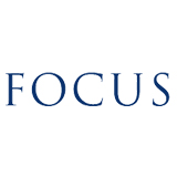 Focus: A Community for Expats by Expats