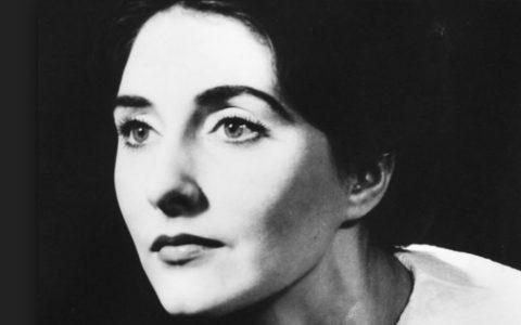 Runneth's Inspiring Woman: June Brown MBE