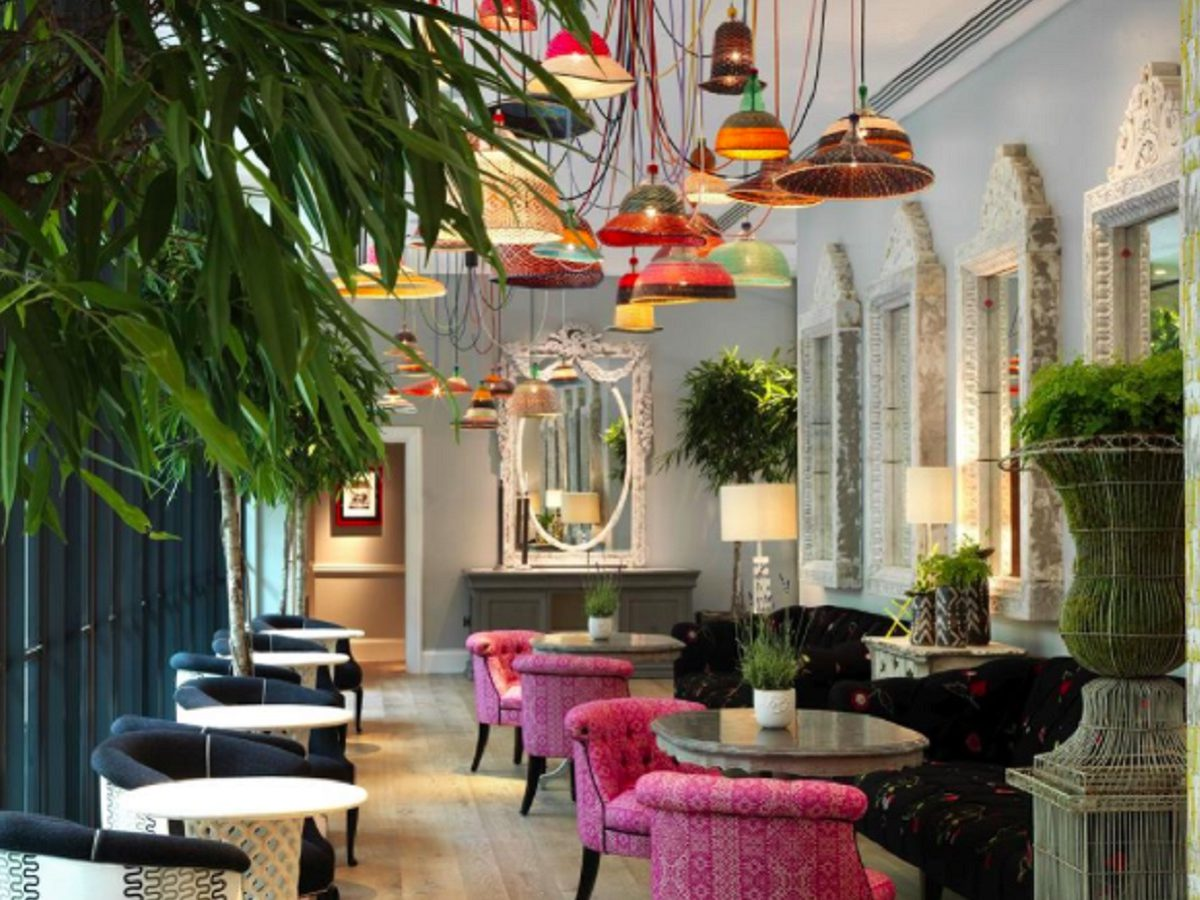 Ham-Yard-Hotel-Top-6-London-Places-to-meet-for-work-or-pleasure
