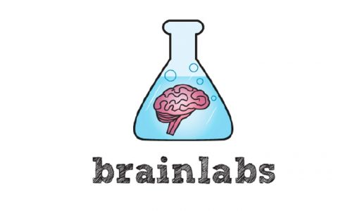BrainLabs Returner Scheme